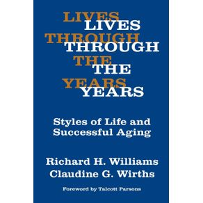 Lives-Through-the-Years