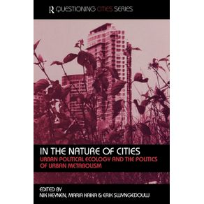 In-the-Nature-of-Cities