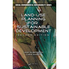 Land-Use-Planning-for-Sustainable-Development