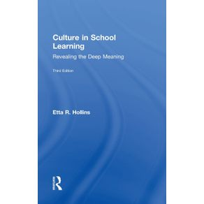 Culture-in-School-Learning