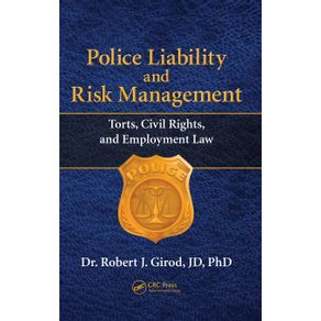 Police-Liability-and-Risk-Management