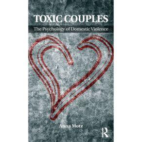 Toxic-Couples