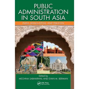 Public-Administration-in-South-Asia