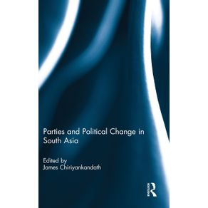 Parties-and-Political-Change-in-South-Asia