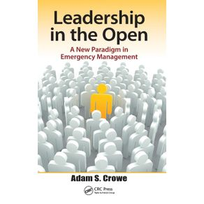 Leadership-in-the-Open