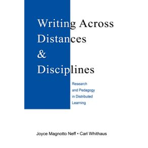 Writing-Across-Distances-and-Disciplines