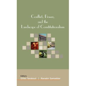 Conflict-Power-and-the-Landscape-of-Constitutionalism