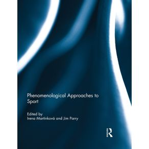 Phenomenological-Approaches-to-Sport