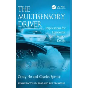 The-Multisensory-Driver