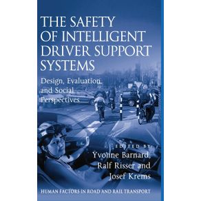 The-Safety-of-Intelligent-Driver-Support-Systems