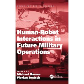Human-Robot-Interactions-in-Future-Military-Operations