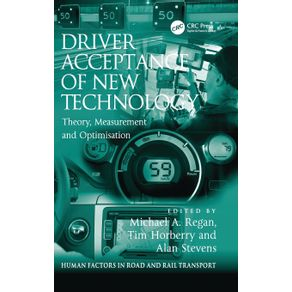 Driver-Acceptance-of-New-Technology