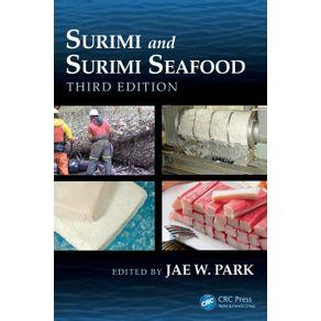 Surimi-and-Surimi-Seafood