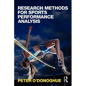 Research-Methods-for-Sports-Performance-Analysis