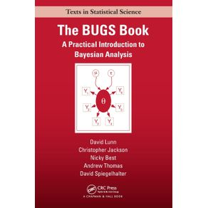 The-BUGS-Book