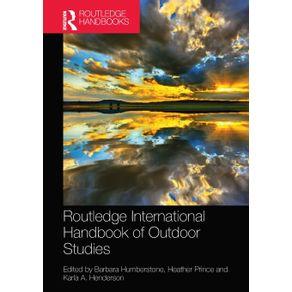 Routledge-International-Handbook-of-Outdoor-Studies
