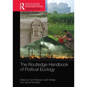 The-Routledge-Handbook-of-Political-Ecology