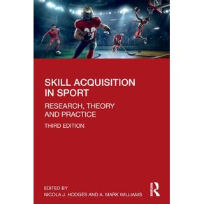 Skill-Acquisition-in-Sport