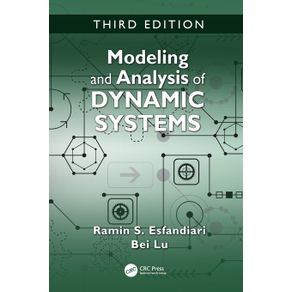 Modeling-and-Analysis-of-Dynamic-Systems