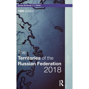 The-Territories-of-the-Russian-Federation-2018
