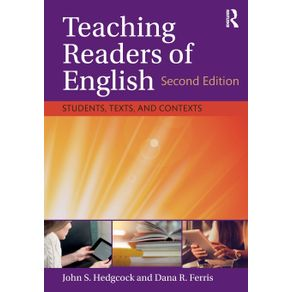 Teaching-Readers-of-English