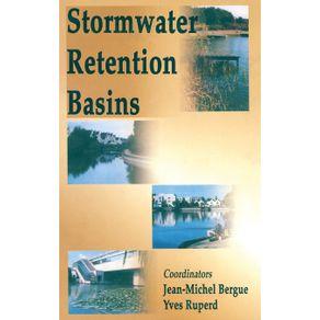 Stormwater-Retention-Basins