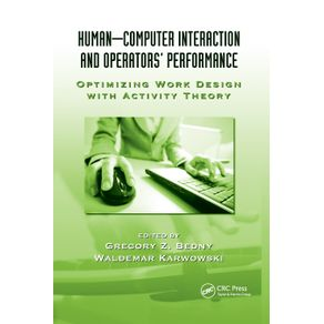 Human-Computer-Interaction-and-Operators-Performance