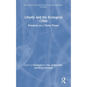 Liberty-and-the-Ecological-Crisis