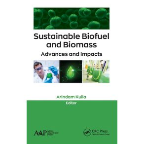 Sustainable-Biofuel-and-Biomass