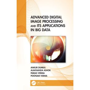 Advanced-Digital-Image-Processing-and-Its-Applications-in-Big-Data