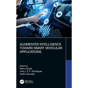Augmented-Intelligence-Toward-Smart-Vehicular-Applications
