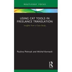 Using-CAT-Tools-in-Freelance-Translation