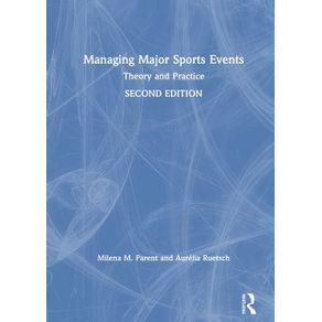 Managing-Major-Sports-Events