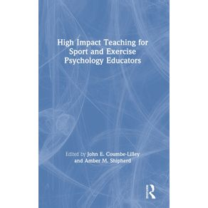 High-Impact-Teaching-for-Sport-and-Exercise-Psychology-Educators
