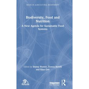 Biodiversity-Food-and-Nutrition