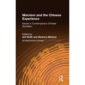 Marxism-and-the-Chinese-Experience