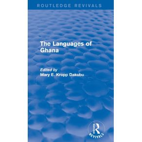 The-Languages-of-Ghana