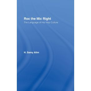 Roc-the-Mic-Right