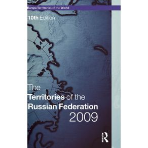 The-Territories-of-the-Russian-Federation-2009