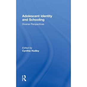Adolescent-Identity-and-Schooling