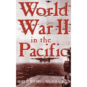 World-War-II-in-the-Pacific