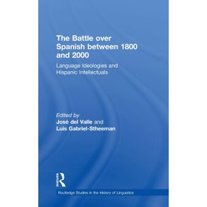 The-Battle-over-Spanish-between-1800-and-2000