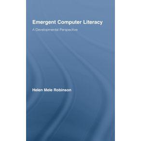 Emergent-Computer-Literacy