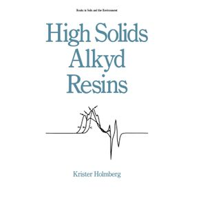 High-Solids-Alkyd-Resins