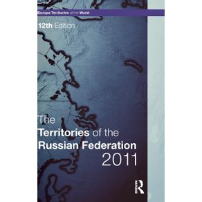 The-Territories-of-the-Russian-Federation-2011