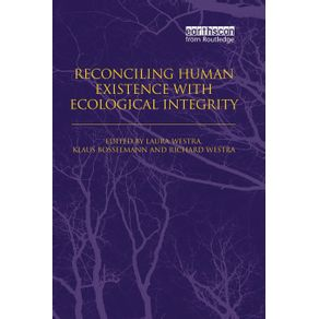 Reconciling-Human-Existence-with-Ecological-Integrity