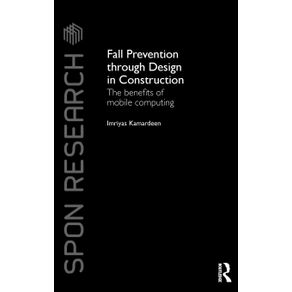 Fall-Prevention-Through-Design-in-Construction