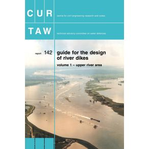 Guide-for-the-Design-of-River-Dikes