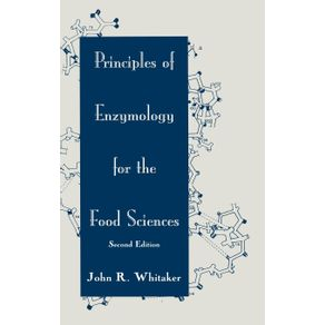 Principles-of-Enzymology-for-the-Food-Sciences