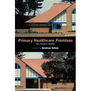 Primary-Healthcare-Premises